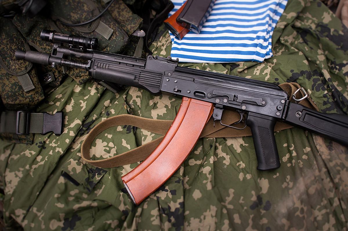 AK105_0206_1081.jpg