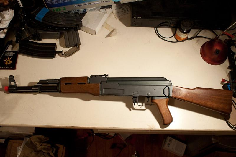 AK47_0810_0021.jpg