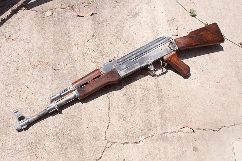 AK47_0811_0024.jpg