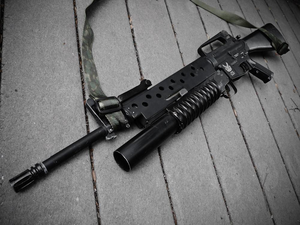 M16A2_0215_1040631.jpg