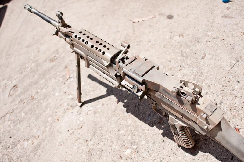 M249_0811_0034.jpg